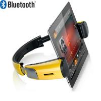 اسپیکر Andromedia Curve Mini Phone Speaker and Stand
