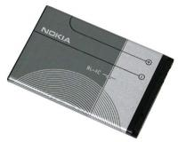 باتری نوکیا Nokia Battery BL-4C - BL-4C
